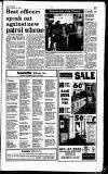 Hammersmith & Shepherds Bush Gazette Friday 21 February 1992 Page 11