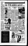 Hammersmith & Shepherds Bush Gazette Friday 21 February 1992 Page 13
