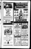 Hammersmith & Shepherds Bush Gazette Friday 21 February 1992 Page 19