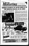 Hammersmith & Shepherds Bush Gazette Friday 21 February 1992 Page 25