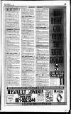 Hammersmith & Shepherds Bush Gazette Friday 21 February 1992 Page 27