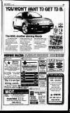Hammersmith & Shepherds Bush Gazette Friday 21 February 1992 Page 31