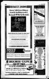 Hammersmith & Shepherds Bush Gazette Friday 21 February 1992 Page 32