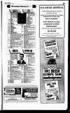 Hammersmith & Shepherds Bush Gazette Friday 21 February 1992 Page 37
