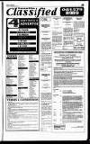 Hammersmith & Shepherds Bush Gazette Friday 21 February 1992 Page 39