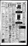 Hammersmith & Shepherds Bush Gazette Friday 21 February 1992 Page 41