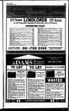 Hammersmith & Shepherds Bush Gazette Friday 21 February 1992 Page 43