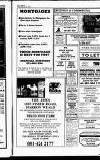 Hammersmith & Shepherds Bush Gazette Friday 21 February 1992 Page 45