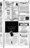 Hammersmith & Shepherds Bush Gazette Friday 21 February 1992 Page 49
