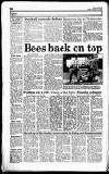 Hammersmith & Shepherds Bush Gazette Friday 21 February 1992 Page 54