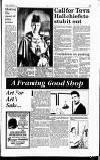 Hammersmith & Shepherds Bush Gazette Friday 05 June 1992 Page 7