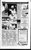 Hammersmith & Shepherds Bush Gazette Friday 05 June 1992 Page 11