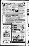 Hammersmith & Shepherds Bush Gazette Friday 05 June 1992 Page 18