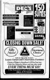 Hammersmith & Shepherds Bush Gazette Friday 05 June 1992 Page 19