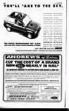 Hammersmith & Shepherds Bush Gazette Friday 05 June 1992 Page 24