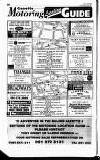 Hammersmith & Shepherds Bush Gazette Friday 05 June 1992 Page 30