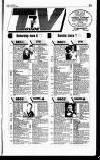 Hammersmith & Shepherds Bush Gazette Friday 05 June 1992 Page 31