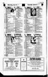 Hammersmith & Shepherds Bush Gazette Friday 05 June 1992 Page 32