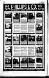 Hammersmith & Shepherds Bush Gazette Friday 05 June 1992 Page 40