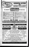 Hammersmith & Shepherds Bush Gazette Friday 05 June 1992 Page 41