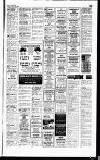 Hammersmith & Shepherds Bush Gazette Friday 05 June 1992 Page 43