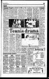 Hammersmith & Shepherds Bush Gazette Friday 05 June 1992 Page 49
