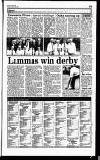 Hammersmith & Shepherds Bush Gazette Friday 05 June 1992 Page 51