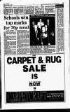 Hammersmith & Shepherds Bush Gazette Friday 08 January 1993 Page 5
