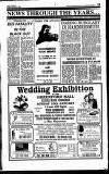 Hammersmith & Shepherds Bush Gazette Friday 08 January 1993 Page 13