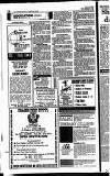Hammersmith & Shepherds Bush Gazette Friday 08 January 1993 Page 18