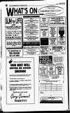 Hammersmith & Shepherds Bush Gazette Friday 08 January 1993 Page 26