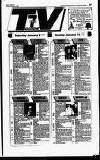 Hammersmith & Shepherds Bush Gazette Friday 08 January 1993 Page 27