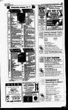 Hammersmith & Shepherds Bush Gazette Friday 08 January 1993 Page 29