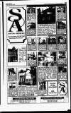Hammersmith & Shepherds Bush Gazette Friday 08 January 1993 Page 33
