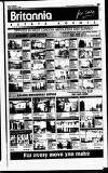 Hammersmith & Shepherds Bush Gazette Friday 08 January 1993 Page 35