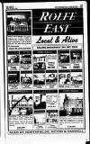 Hammersmith & Shepherds Bush Gazette Friday 08 January 1993 Page 37
