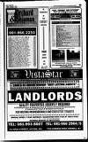 Hammersmith & Shepherds Bush Gazette Friday 08 January 1993 Page 39
