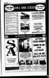 Hammersmith & Shepherds Bush Gazette Friday 08 January 1993 Page 41