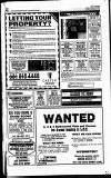 Hammersmith & Shepherds Bush Gazette Friday 08 January 1993 Page 42