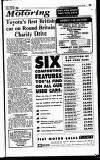 Hammersmith & Shepherds Bush Gazette Friday 08 January 1993 Page 43