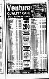Hammersmith & Shepherds Bush Gazette Friday 08 January 1993 Page 45