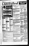 Hammersmith & Shepherds Bush Gazette Friday 08 January 1993 Page 49