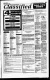 Hammersmith & Shepherds Bush Gazette Friday 08 January 1993 Page 51