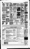 Hammersmith & Shepherds Bush Gazette Friday 08 January 1993 Page 52