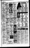 Hammersmith & Shepherds Bush Gazette Friday 08 January 1993 Page 53