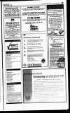 Hammersmith & Shepherds Bush Gazette Friday 08 January 1993 Page 55