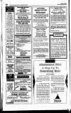 Hammersmith & Shepherds Bush Gazette Friday 08 January 1993 Page 56