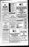 Hammersmith & Shepherds Bush Gazette Friday 08 January 1993 Page 57