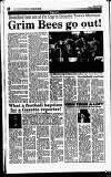 Hammersmith & Shepherds Bush Gazette Friday 08 January 1993 Page 60