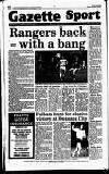 Hammersmith & Shepherds Bush Gazette Friday 08 January 1993 Page 62